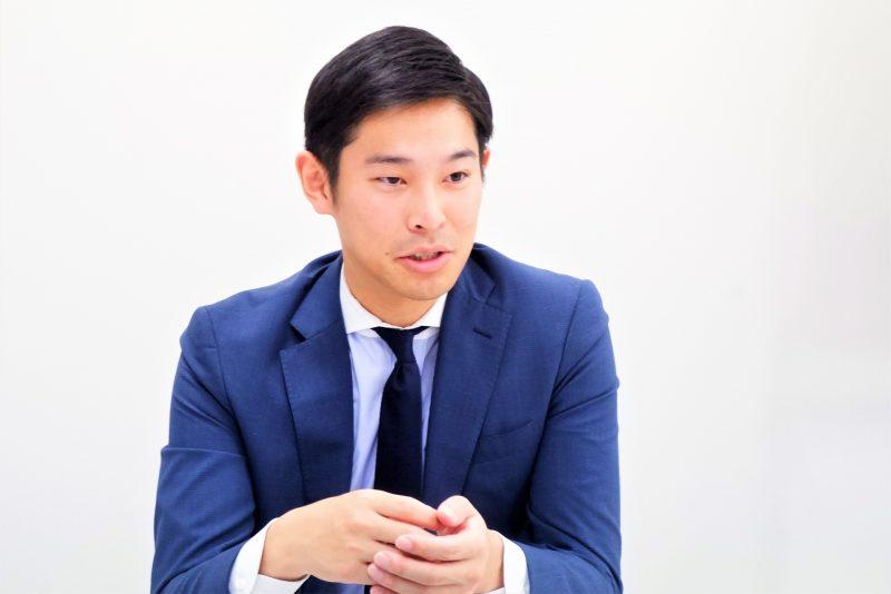 株式会社Looop藤原啓介様
