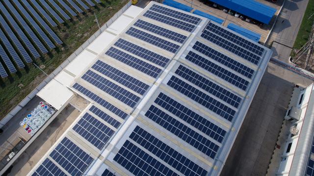 今さら聞けない、自家消費型太陽光発電の基礎知識