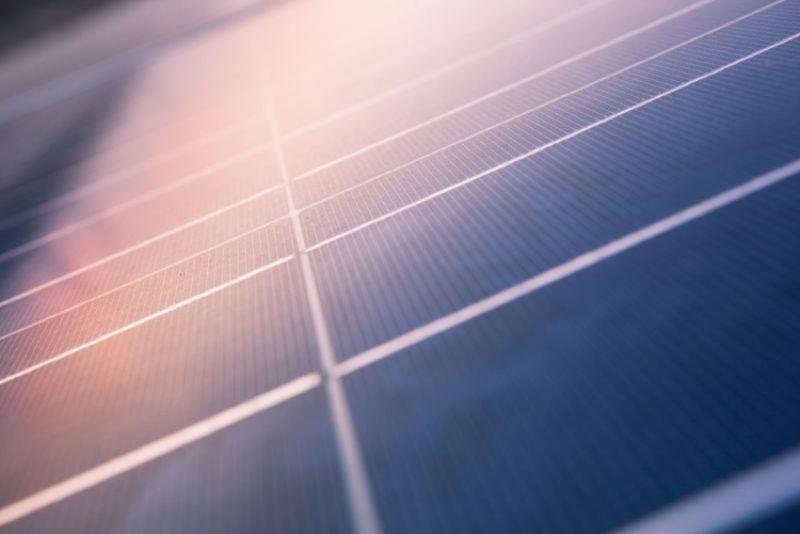 太陽光発電の原理とは?自家消費型太陽光発電を導入する上での基礎知識