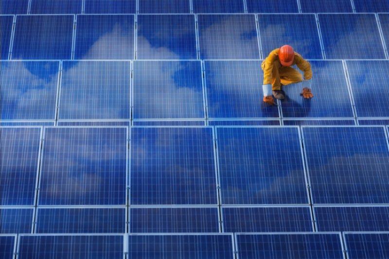 アフターフィットとは?FIT制度終了後の太陽光発電のあり方