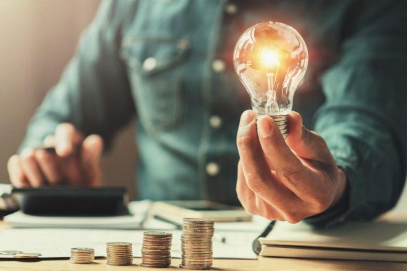FIT(固定価格買取制度)一部終了検討のリスクをカバーする自家消費型太陽光発電