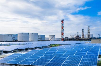 太陽光発電の売電価格の今後と、自家消費型太陽光発電の将来性について