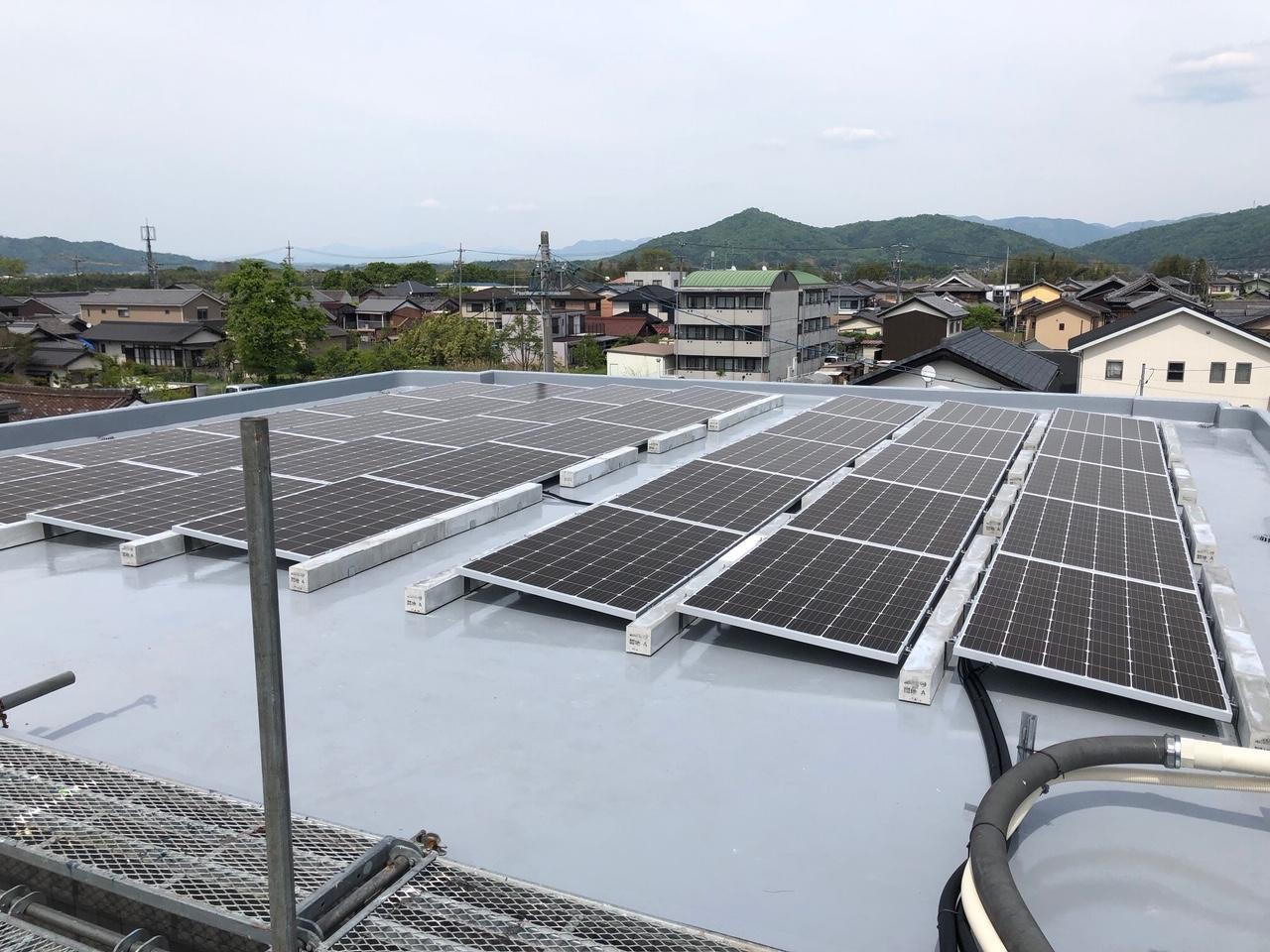 賃貸アパートA様【三重県】